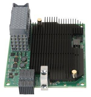 95Y2391 Lenovo Flex System FC5054 4-port 16Gb FC Adapter