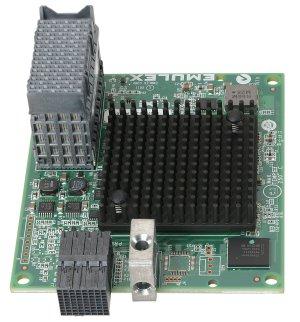 95Y2386 Lenovo Flex System FC5052 2-port 16Gb FC Adapter