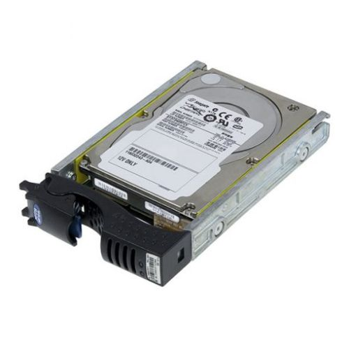 5049449 DELL HDD 2TB 7.2K SAS6 3.5 VNX 005049449