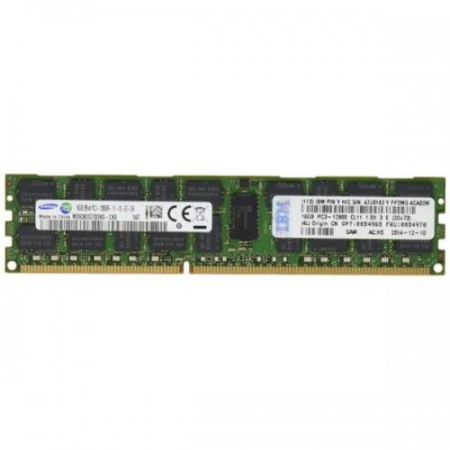 95Y4812 64GB TruDDR4 Memory (4Rx4