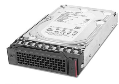 00MM685 Lenovo 300GB 15