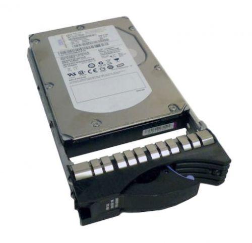 00MN524 Lenovo 1.8 TB 10