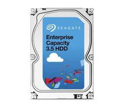 ST1000NM0008 Seagate 1TB 3.5″ SATA Enterprise 7.2K