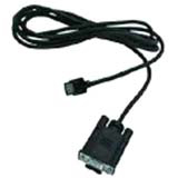 90Y9338 Flex System Management Serial Access Cable