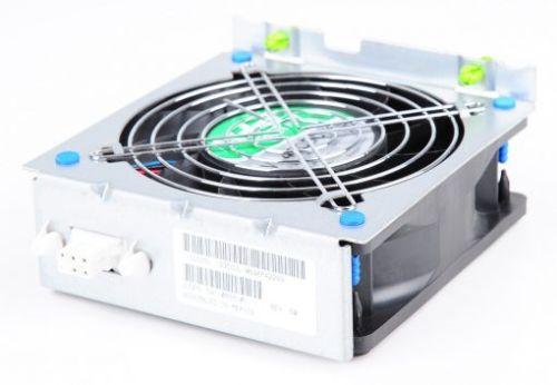 371-0094 Sun X4600 M2 front fan