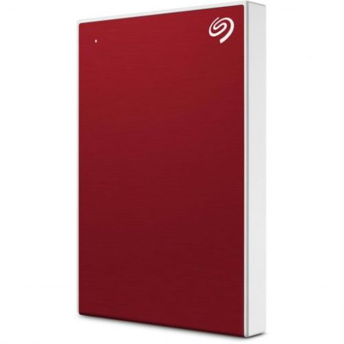 STHN2000403 Seagate Backup Plus Slim STHN2000403 – hard drive – 2 TB – USB 3.0 – STHN2000403