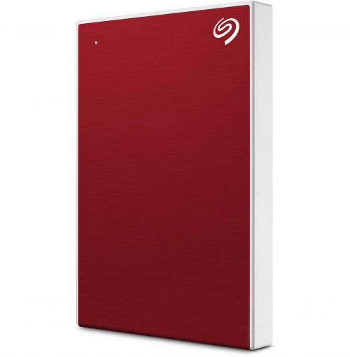 STHP5000403 Seagate Backup Plus STHP5000403 – hard drive – 5 TB – USB 3.0 – STHP5000403