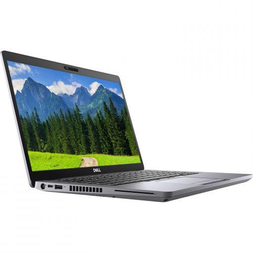 Y68F1 Dell Latitude 5410 – 14″ – Core i5 10310U – 16 GB RAM – 256 GB SSD Y68F1