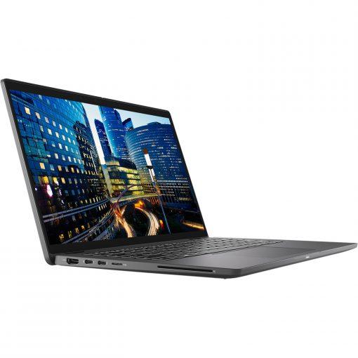 YW6KG Dell Latitude 7410 – 14″ – Core i5 10310U – 16 GB RAM – 256 GB SSD YW6KG