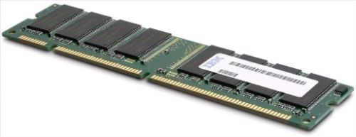 00FE005 IBM EXFLASH 400GB DDR3 STORAGE DIMM