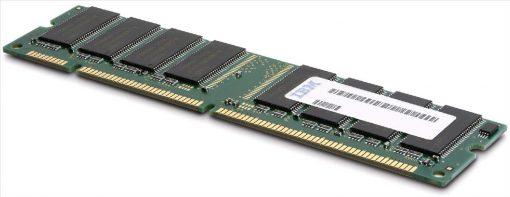 00FE005 IBM EXFLASH 400GB DDR3 STORAGE DIMM