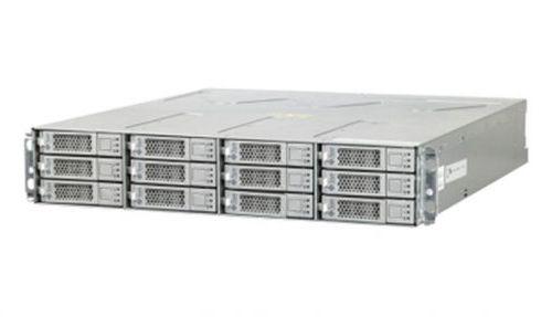 594-4297 Oracle Sun StorageTek 2530 Array