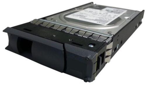 X289A-R5 NetApp 450 GB 3.5″ 7.2K SAS HDD