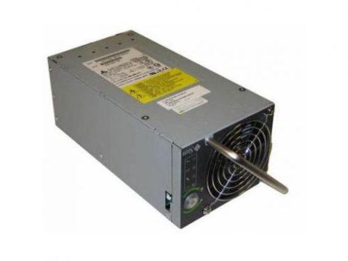 300-1501 Sun DELTA 680 WATT POWER SUPPLY
