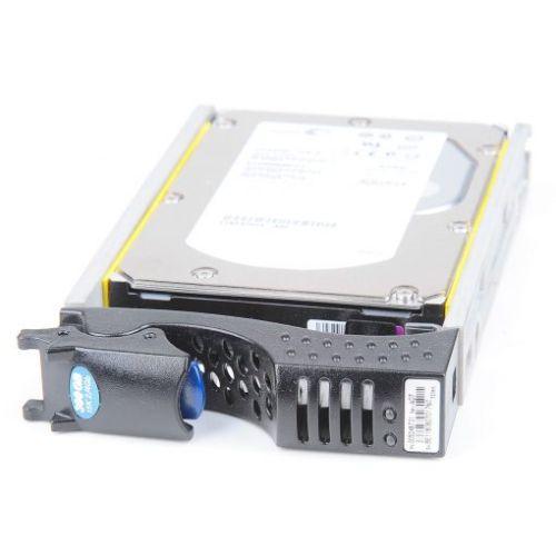 CX-4G15-300 DELL CLARiiON 300GB 15K