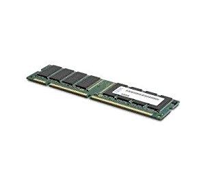 90Y3101 LENOVO 32GB (1X32GB