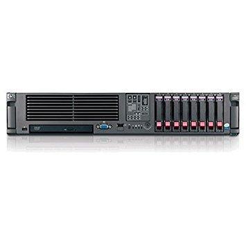 AH234A HPE Integrity rx2660 Base Server