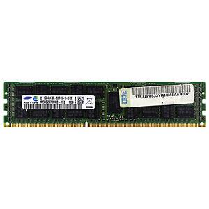 77P8633 IBM 16GB PC3 8500R MEMORY DIMM