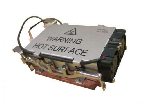 370-5126 SunFire v240 CPU Fan/Heat Sink