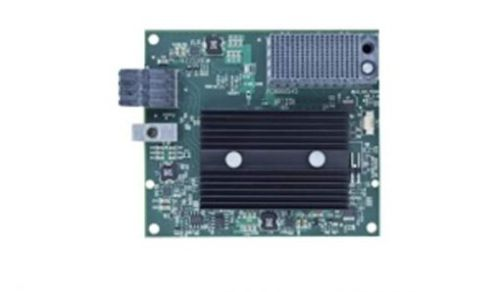 90Y3454 Flex System IB6132 2-port FDR Infiniband Adapter