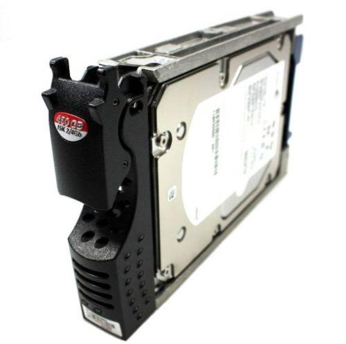 CX-4G15-450 DELL CX 450GB 15K 4GB FC HDD