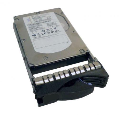 00NC517 Lenovo 4TB 7