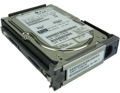 540-6485 SUN 250GB 7.2K 3.5″ SATA HDD