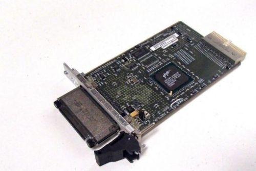 309896305 SUN SL500 PWA RLW SCSI CARD