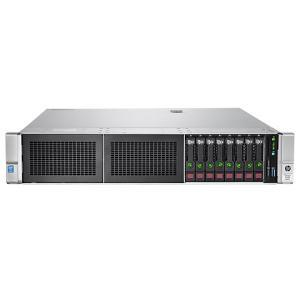 826684-B21 HPE ProLiant DL380 Gen9 E5-2650V4 (2/2)