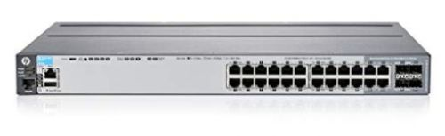 J9726A HPE 2920-24G Switch