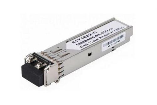 81Y1622 SFP SX Transceiver