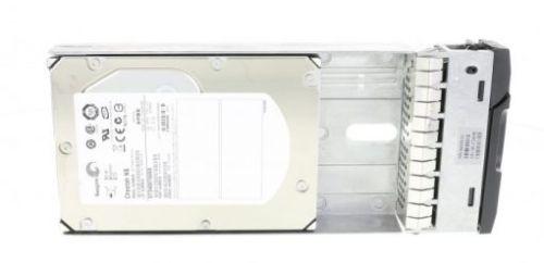 05W925 Dell 36GB 10K U320 SCSI 3