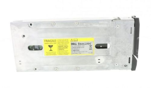 0933543-03 Dell Disk 450GB 15K SAS 3G 3.5″ EQL 0933543-03