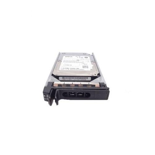 VRKN7 Dell HDD 6TB 7.2K SAS12 3.5 4Kn VRKN7