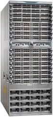 DS-C9718 Cisco MDS 9718 Multilayer Director