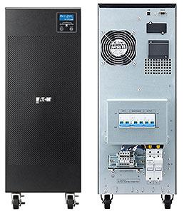 9EEBM180 Eaton 9E 6KVA Extended Battery Module 180VDC 9EEBM180