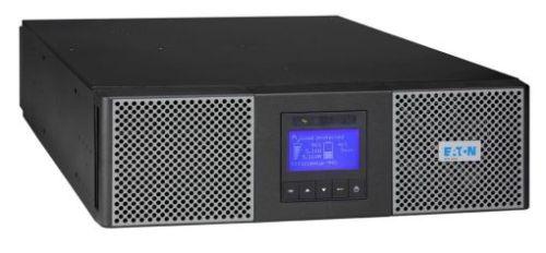 9PX8KiPM Eaton Powerware 9PX 8kVA 1:1 Power Module (no internal batteries