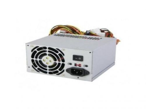 00MV211 Lenovo System x 1500W High Efficiency Platinum AC Power Supply