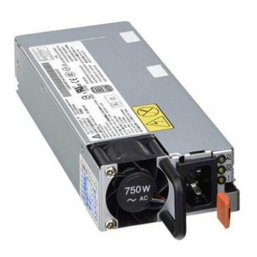7N67A00883_F/S Lenovo ThinkSystem 750W (230/115V) Pl 7N67A00883_F/S