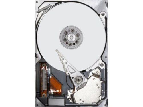 00AJ142 IBM 1TB 7.2K 6Gbps SATA 2.5-inch HDD