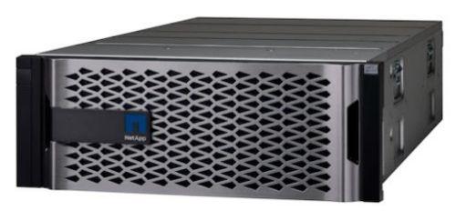 A400 NetApp All Flash(AFF) A400