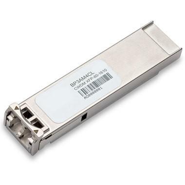 BP3AM4CL-07 Juniper 10G CWDM XFP LR CHANNEL 7: 1490NM MULTIRATE 9.9G TO 10.7G