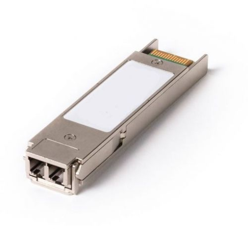 BP3AM4DL-E3 Juniper 10G DWDM XFP LR CH E3: 1552.52NM MULTIRATE 9.9G TO 10.7G