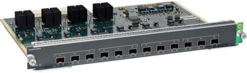 WS-X4712-SFP-E Cisco Catalyst 4500E Series