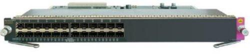 WS-X4724-SFP-E Cisco Catalyst 4500E Series