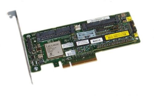 405832-001 Smart Array P400 SAS Controller