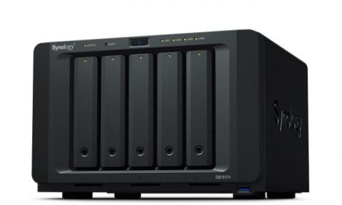 DS15617+ Synology DiskStation DS1517+