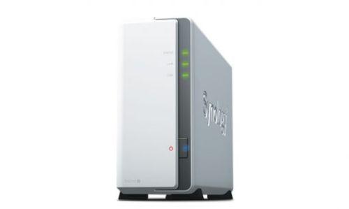 DS115j Synology DiskStation DS115j