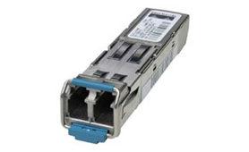 SFP-10G-SR Cisco 10GBASE-SR-S SFP+Module