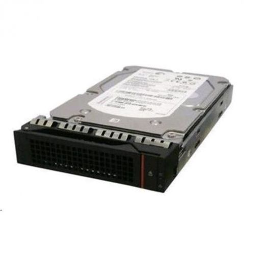 00MM735 Lenovo Storage 3.5in 2TB 7.2k NL-SAS HDD